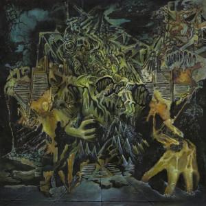 King Gizzard & The Lizard Wizard - Murder Of The Universe
