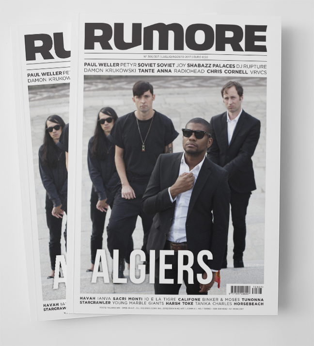 RUMORE306_COVER01