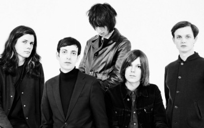Guarda: The Horrors, Machine