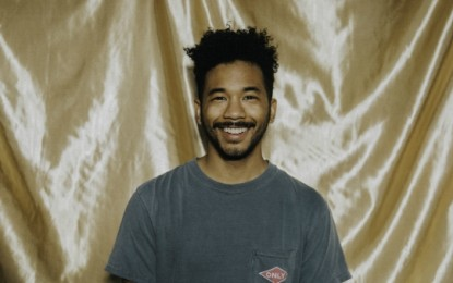 Guarda: Toro y Moi, You and I