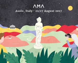 Contest: Vinci due coppie di abbonamenti per AMA Music Festival