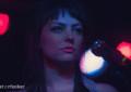 Le foto di Angel Olsen a La Salumeria della Musica a Milano – 01/06/2017
