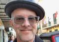 È morto Dave Rosser, chitarrista degli Afghan Whigs