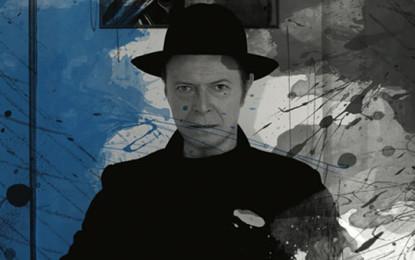 Il tributo a David Bowie per i 30 anni dal suo primo live italiano