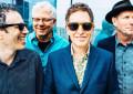Tornano i Dream Syndicate, nuovo album e concerti in Italia dopo 29 anni