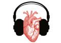 Editoriale 305: I dieci comandamenti del giornalismo musicale