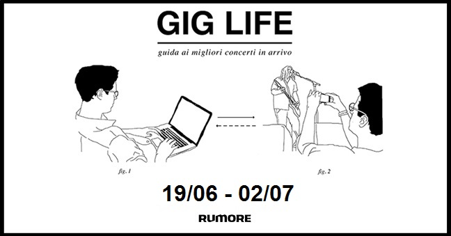 giglife19627