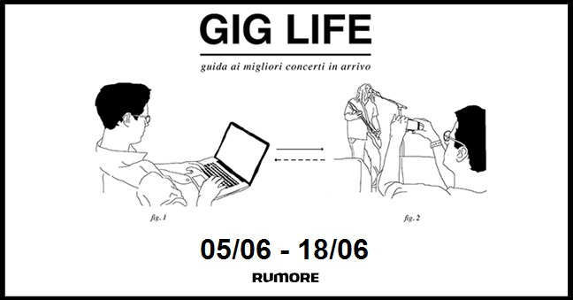 giglife56186