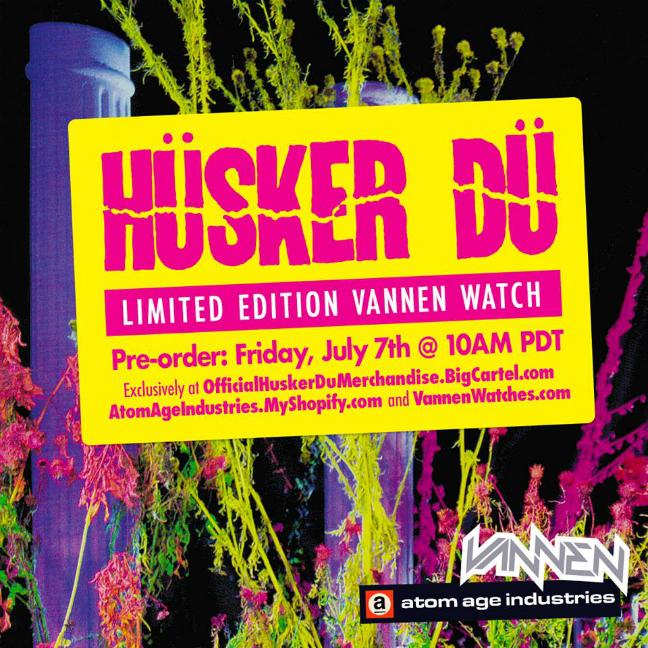 husker watch 648