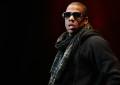 C'è un nuovo album di Jay Z in arrivo, 4:44