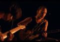 I dettagli del concerto di beneficienza dei Radiohead a Macerata