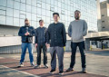 Ascolta: Mogwai, Party In The Dark