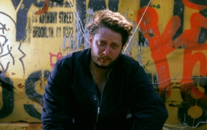 Oneohtrix Point Never: la colonna sonora del film Good Time con Iggy Pop