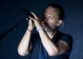 Live Report: Radiohead @ Visarno Arena, Firenze 14/06/17