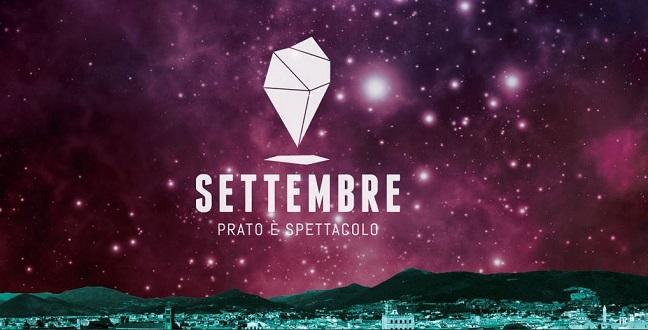 settembre_prato