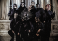 Day of The Gusano: arriva il film degli Slipknot