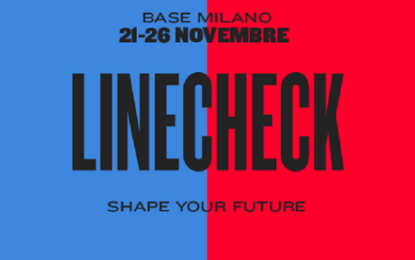 La line up del Linecheck Music Meeting and Festival