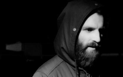 Ben Frost: il nuovo EP è registrato con Steve Albini