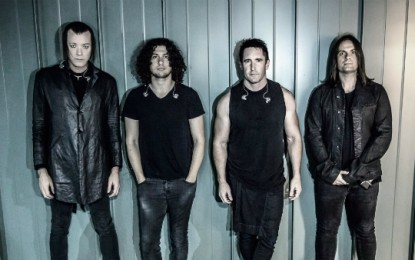Nine Inch Nails: arriva un nuovo EP, guarda il video di Less Than