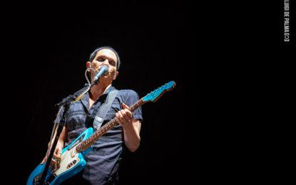Live report + Fotografie: Placebo a Collisioni Festival 2017 (Cn) – 16/07/2017