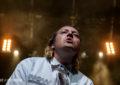 Le foto degli Arcade Fire all'Ippodromo del Galoppo (Milano) – 17/07/2017