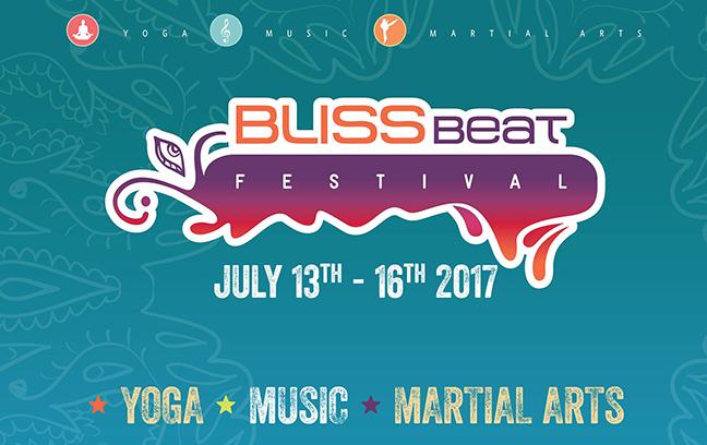 bliss beat