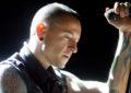 È morto Chester Bennington dei Linkin Park