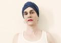Gavin Russom degli LCD Soundsystem si è dichiarata transgender