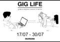 GIG LIFE: Guida ai migliori concerti in arrivo (17/07 – 30/07)