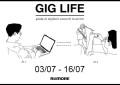 GIG LIFE: Guida ai migliori concerti in arrivo (03/07 – 16/07)