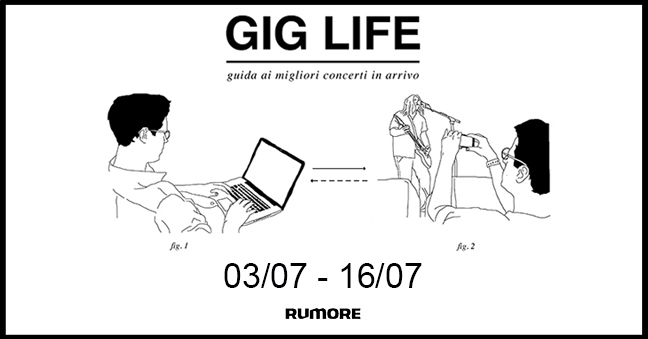 giglife37167