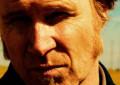 Mark Lanegan: due date in Italia a ottobre e un nuovo EP