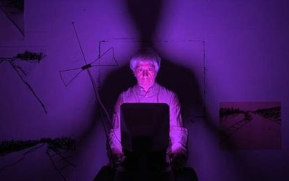 Lee Ranaldo: nuovo album in arrivo, guarda il video di New Thing