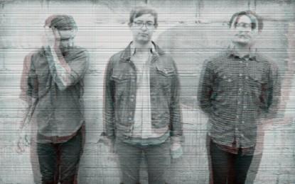 Metz: esce a settembre il nuovo album