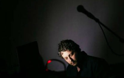 Ascolta: Oneohtrix Point Never, Leaving The Park