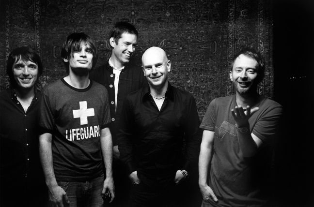radiohead 648