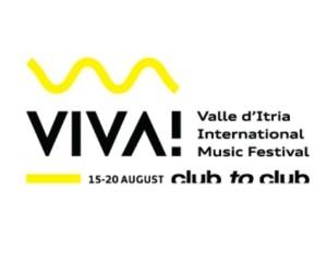 VIVA Festival 2017: il programma completo