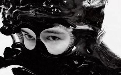 Zola Jesus: nuovo album in uscita e tre date in Italia