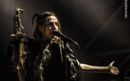 Live report: Todays Festival, Torino – 25-27 Agosto 2017