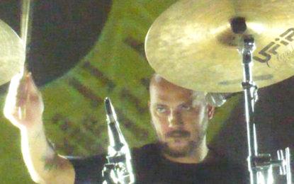 È morto Alessandro Soresini, batterista degli Africa Unite