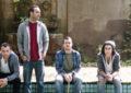 I Brand New pubblicheranno un nuovo album dopo otto anni