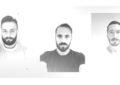 Ascolta in anteprima Velour, il nuovo EP degli Emmecosta