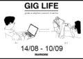 GIG LIFE: Guida ai migliori concerti in arrivo (14/08 – 10/09)