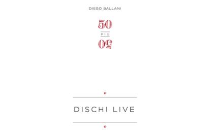 Le Guide Pratiche di Rumore: 50 + 50 dischi live