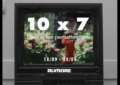 10×7: dieci video per sette giorni (18/9 – 24/9)