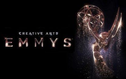 Stranger Things, Fargo e gli altri vincitori degli Emmy musicali