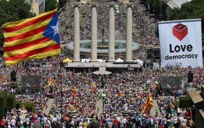 La dichiarazione del Primavera Sound sui fatti di Barcellona