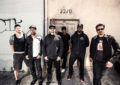 Intervista: Prophets Of Rage