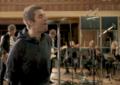 Guarda: Liam Gallagher, Greedy Soul