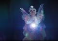Guarda: Björk, The Gate